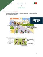 textos portugues AS PROFISSOES (1).pdf