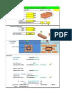 Calculo-de-ladrillos-JCL (1).xlsx