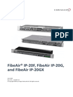 Ceragon_FibeAir_IP-20G_GX_User_Guide.pdf