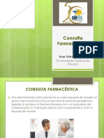 material-didatico-farmacia-clinica-thais-teles - CUIDADO FARMACEUTICO NA HAS