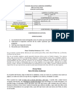 01_El_Ave_Fenix_seis_cuatro (1).doc