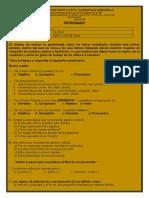 ACTIVIDAD_ENTREGABLE_6_SEMANA_12_Y_13 (2).docx