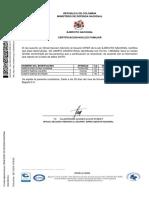 PDF_NFLIAR.php.pdf