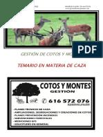 manual-caza-gestic3b3n-de-cotos-y-montes-8-2017.pdf