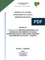 g317 Documento Tecnico Def Nov 6