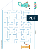 pdf-laberintos-para-imprimir.pdf