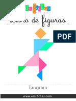tangram-libro-figuras-edufichas.pdf