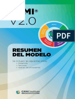 Booklet-CMMI-V2-0-Model-At-A-Glance-Digital-Spanish-2019-06-28.pdf