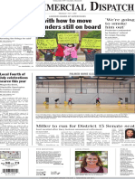 Commercial Dispatch eEdition 7-1-20
