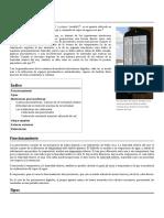 Psicrómetro.pdf