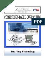 DT CBC.pdf