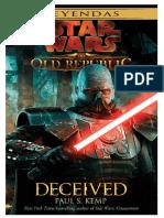 Historia star war.pdf