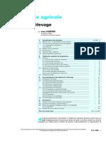 Architecture agricole - Bâtiments d'élevage.pdf