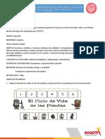 GUIA TRANSICIÓN.pdf