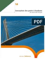 Conception des ponts à haubans Un savoir faire français.pdf
