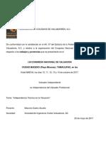 Ponencia-Independencia-Técnica-en-la-Valuación.pdf
