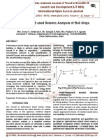 Performance_Based_Seismic_Analysis_of_Bu