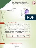 DERIVADAS PARCIALES.pdf