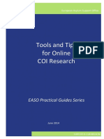 EASO-Tools-and-tips-for-online-COI-research2
