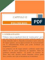 Polimeros..pptx.pptx