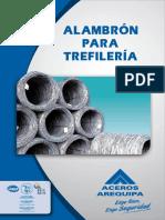 Alambrón para Trefilería.pdf