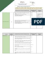 CEA-criterios-de-avaliacao-8oano