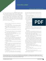 509.full.pdf
