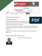 09507-01-842525fzaescenml.pdf