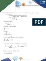 Ejercicio 1-evaluación