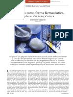 Las pastas como forma farmacéutica.pdf