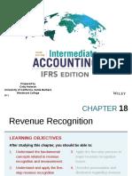 TM9_Revenue Recognition 1