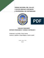 Análisis Financiero (1).docx