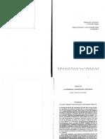 7. Estrada - Las primeras comunidades cristianas.pdf