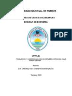 Investigacion-de-Mercados.docx