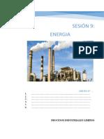 ACTIVIDAD 9.  ENERGIA video.docx