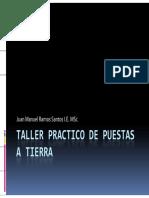 Taller Practico de Puestas a Tierra.pdf