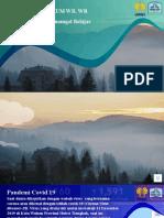 Intro Webinar1.pptx