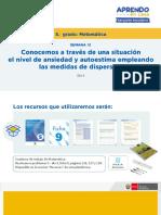 s13-sec-5-recurso-matematica-solucion-matematica-dia-4.pdf