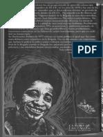 El-poder-del-pueblo-es-la-fuerza-de-la-vida.pdf