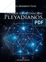 Primeros-Codigos.pdf