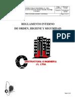 56146-reglamento_interno_de_orden_(reparado)