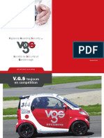 vgs-catalogue.pdf