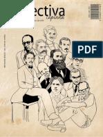 Revista Perspectiva Capiana