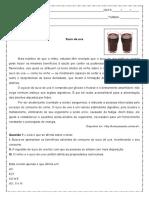 Interpretacao-de-texto-Suco-de-uva-2º-ano-do-Ensino-Medio-Respostas.doc