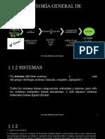 UNIDAD 1, INGENIERIA DE SISTEMAS.pptx