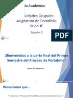 Sesión 3.1.- PPT_Primer Periodo Académico_ Final_APP