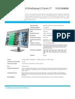 1FH52A8#ABA.pdf
