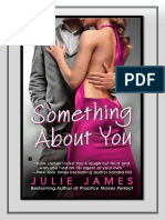 Something About You.pdf