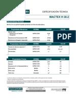 MacTex H 30.2-Macc (2019_05_23 15_37_46 UTC)