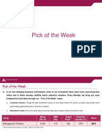 Pick of the Week - Axis Direct - 26052020_26-05-2020_08